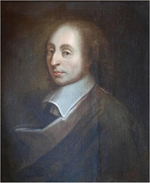 Réflexion sur la croyance et la grâce selon Pascal